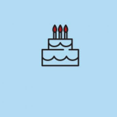 תזכורת ימי הולדת
