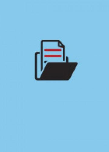 ניהול מסמכים <br> לכל איש קשר